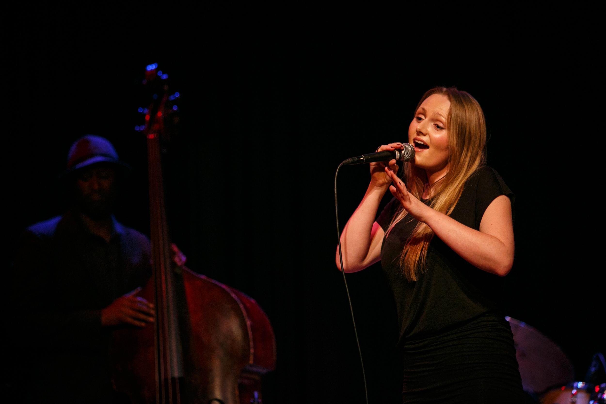 2014-jazz-search-west-finale-yoshis-living-jazz_031.jpg