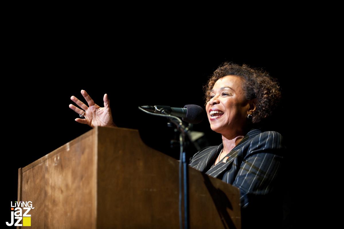 02_Living_Jazz_MLK_Tribute_BA_2012_Congresswoman_Barbara_Lee.jpg