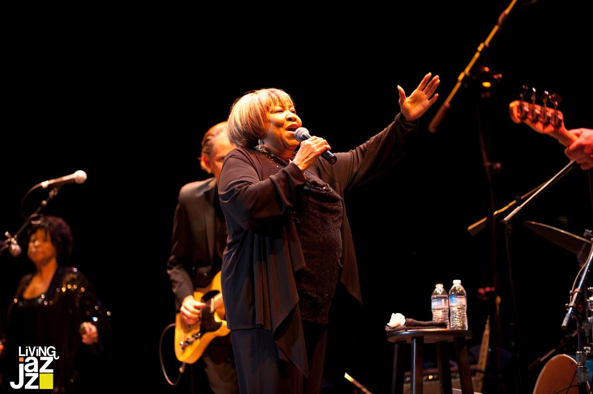 03_Living_Jazz_MLK_Tribute_BA_2012_Mavis_Staples.jpg