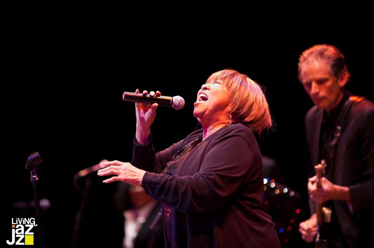 04_Living_Jazz_MLK_Tribute_BA_2012_Congresswoman_Barbara_Lee.jpg