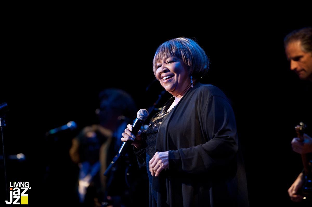 05_Living_Jazz_MLK_Tribute_BA_2012_Congresswoman_Barbara_Lee.jpg