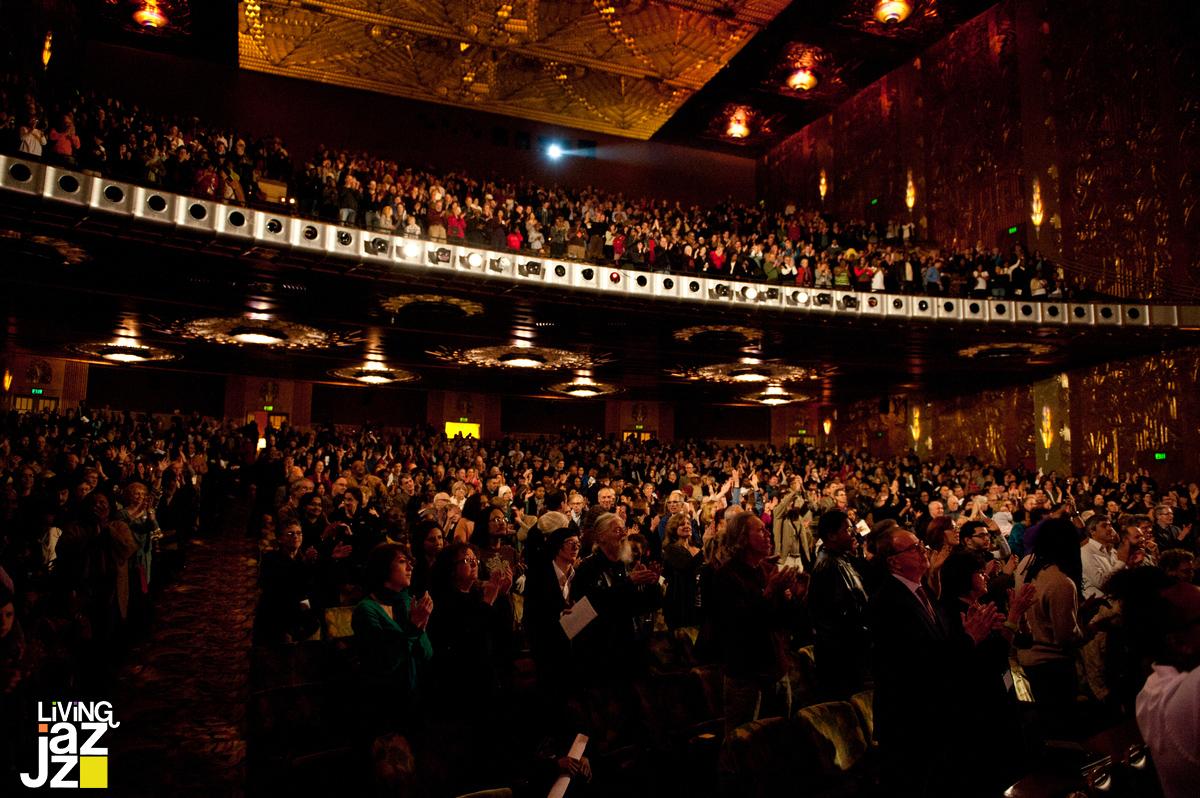 06_Living_Jazz_MLK_Tribute_BA_2012_Oakland_Paramount_Theatre.jpg