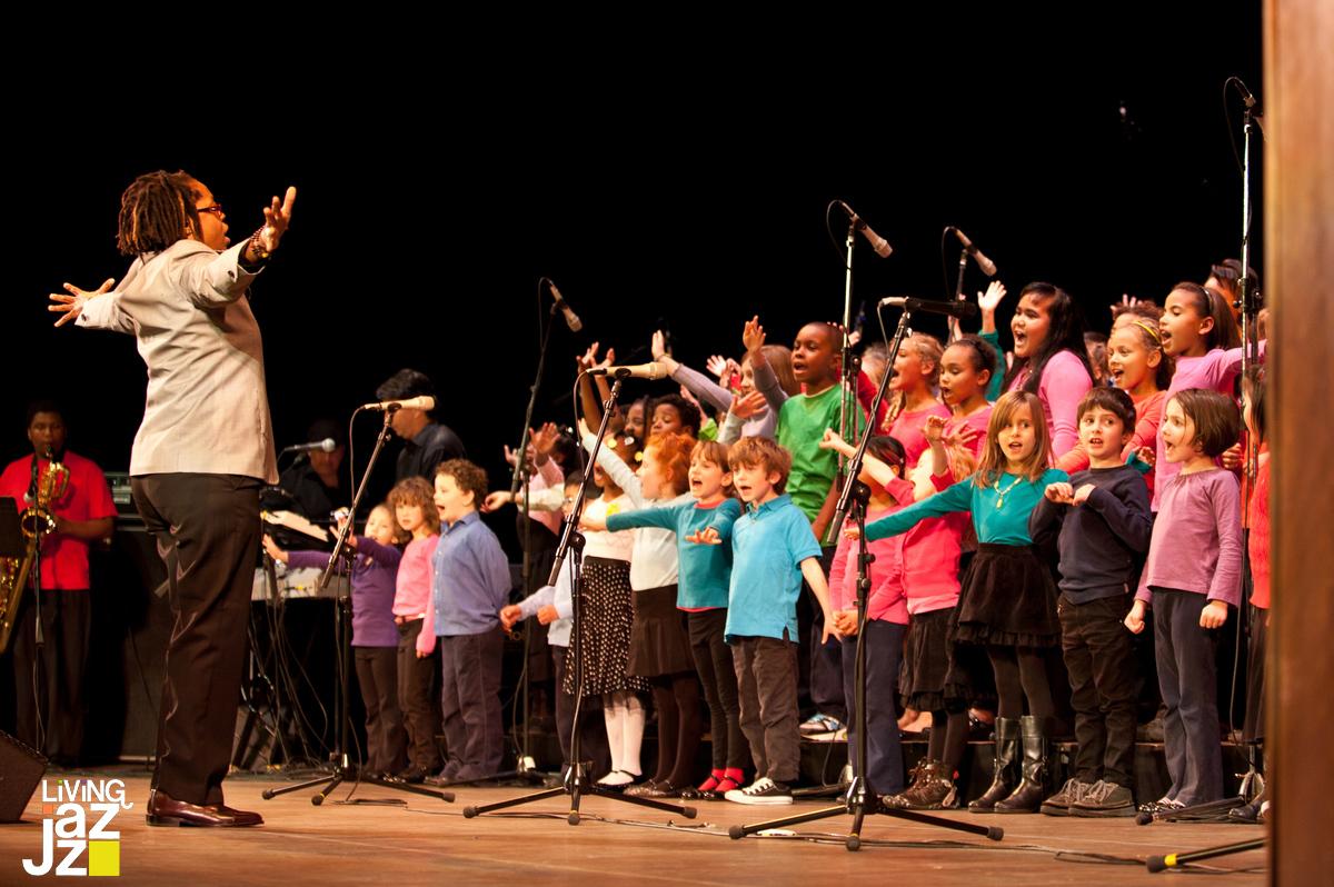 08_Living_Jazz_MLK_Tribute_BA_2012_Melaine_Demore_Oakland_Childrens_Community_Choir.jpg