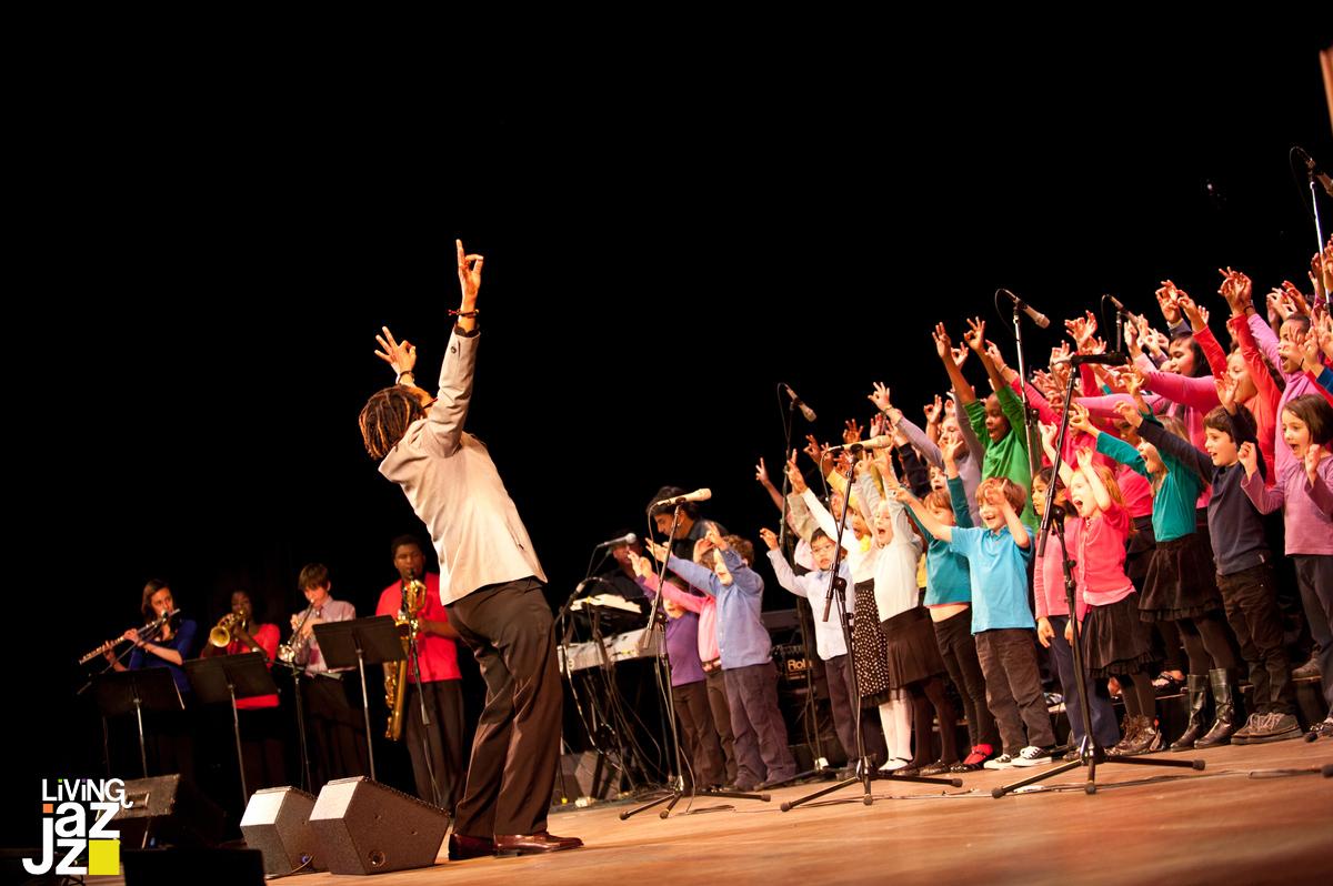 09_Living_Jazz_MLK_Tribute_BA_2012_Melaine_Demore_Oakland_Childrens_Community_Choir.jpg