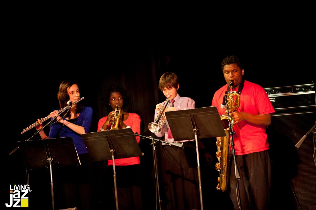 10_Living_Jazz_MLK_Tribute_BA_2012_Oaktown_Jazz Workshop.jpg