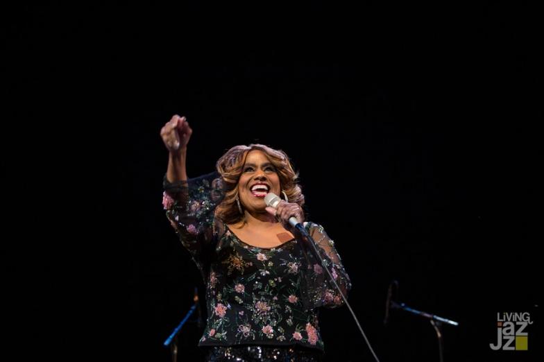 Living_Jazz_MLK_Tribute- Jennifer Holliday.jpg