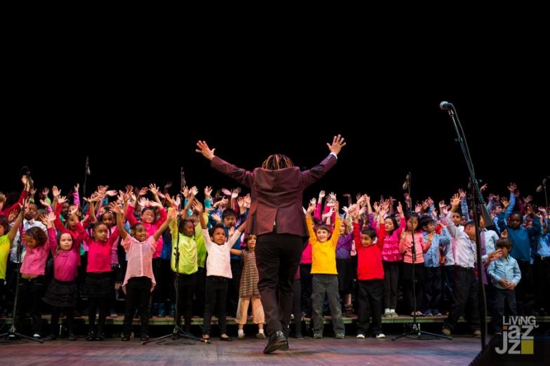 MLK_Tribute_2013_OCCC.jpg