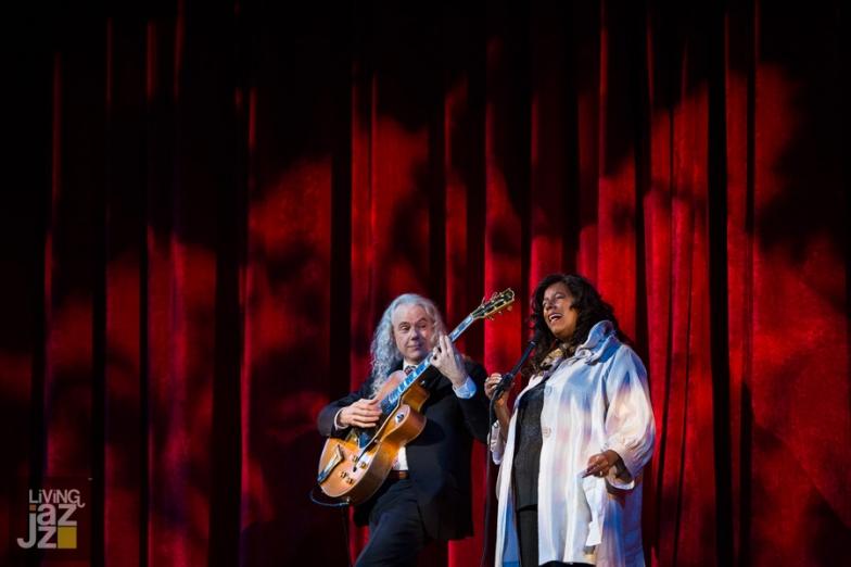 MLK_Tribute_2013-Tuck & Patti.jpg