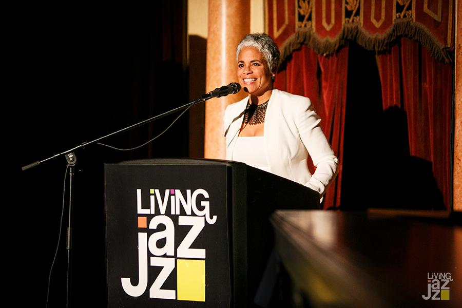 2015-living-jazz-mlk-tribute-by-rosaura-sandoval-0045fb.jpg