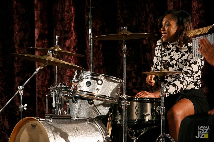 2015-living-jazz-mlk-tribute-by-rosaura-sandoval-1239fb.jpg