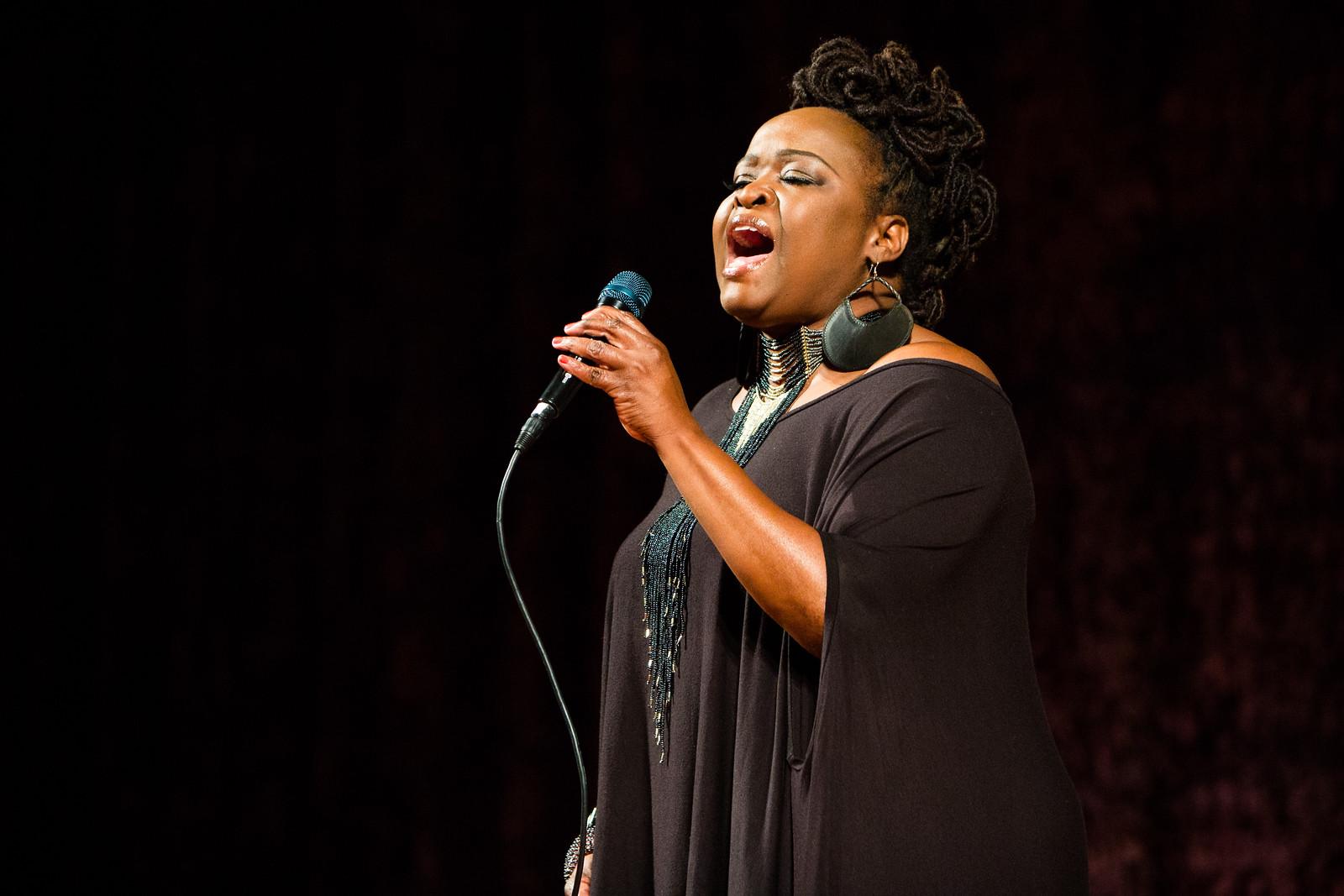 Living-Jazz-MLK-Tribute-2017-Oakland-by-Rosaura-Studios-02-X3.jpg