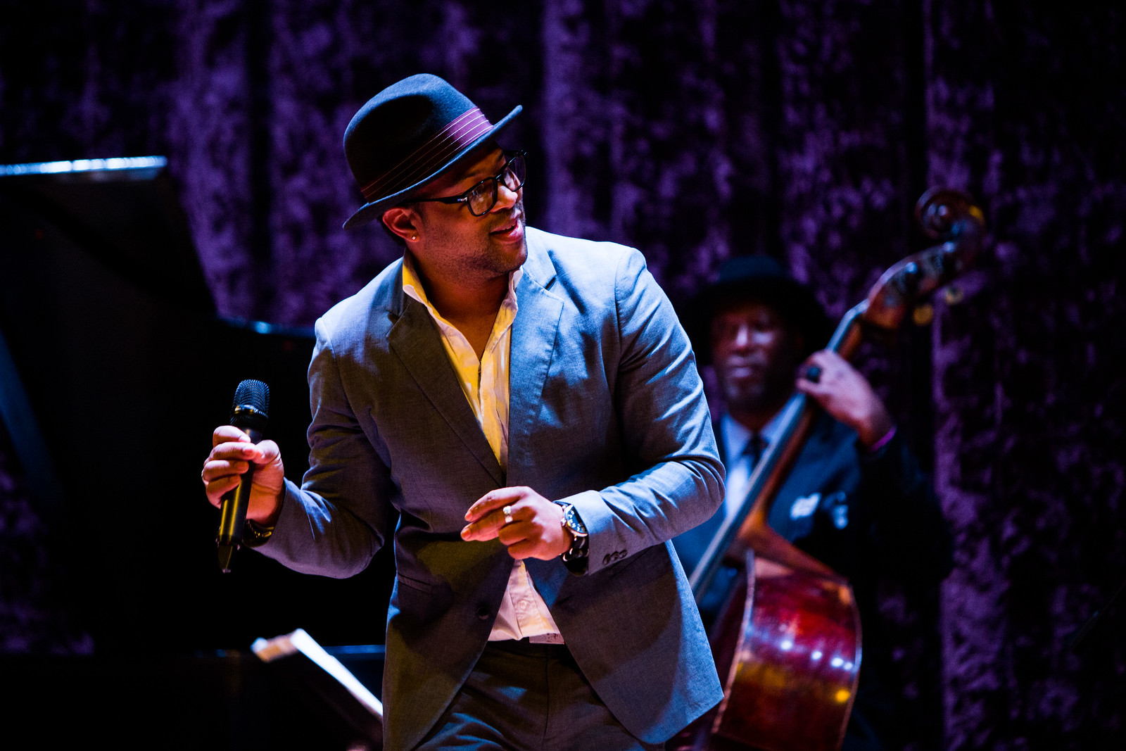 Living-Jazz-MLK-Tribute-2017-Oakland-by-Rosaura-Studios-60-X3.jpg