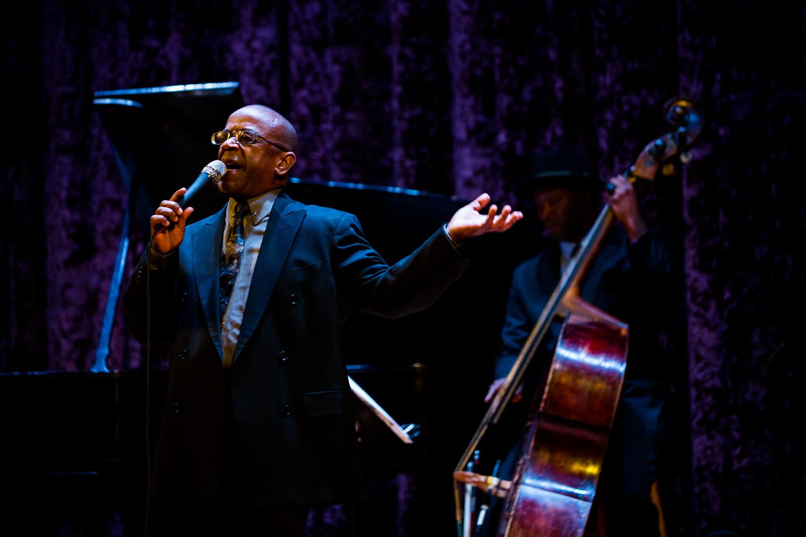 Living-Jazz-MLK-Tribute-2017-Oakland-by-Rosaura-Studios-75-X3.jpg
