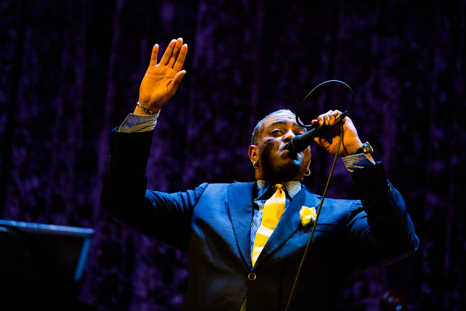 Living-Jazz-MLK-Tribute-2017-Oakland-by-Rosaura-Studios-67-X3.jpg