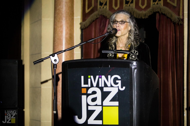 Living-Jazz-MLK-Tribute-2019-by-Rosaura-Studios-01.jpg