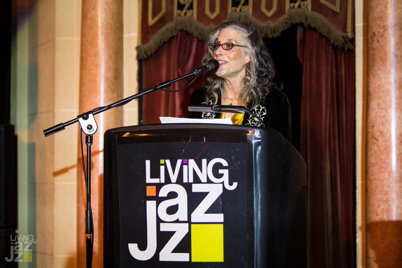 Living-Jazz-MLK-Tribute-2019-by-Rosaura-Studios-03.jpg