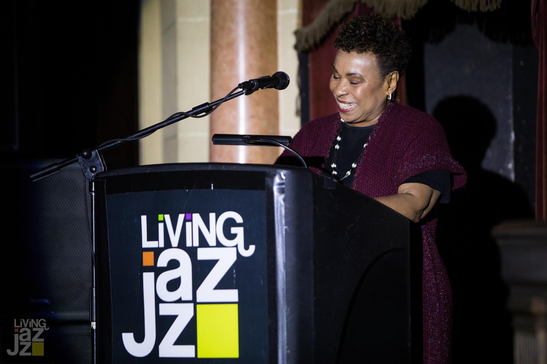 Living-Jazz-MLK-Tribute-2019-by-Rosaura-Studios-49.jpg