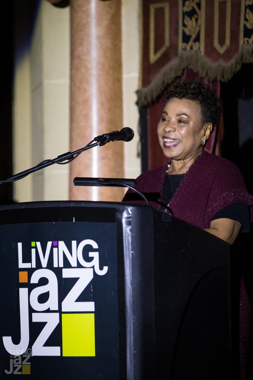 Living-Jazz-MLK-Tribute-2019-by-Rosaura-Studios-51.jpg