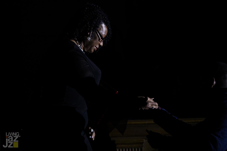 Living-Jazz-MLK-Tribute-2019-by-Rosaura-Studios-58.jpg