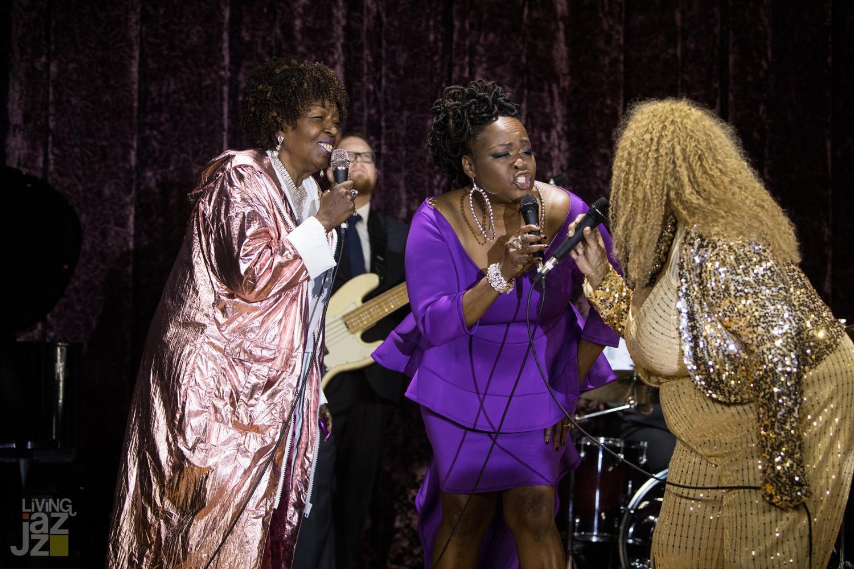 Living-Jazz-MLK-Tribute-2019-by-Rosaura-Studios-59.jpg