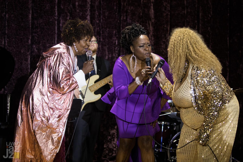Living-Jazz-MLK-Tribute-2019-by-Rosaura-Studios-60.jpg