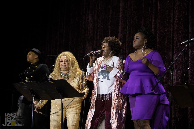 Living-Jazz-MLK-Tribute-2019-by-Rosaura-Studios-62.jpg