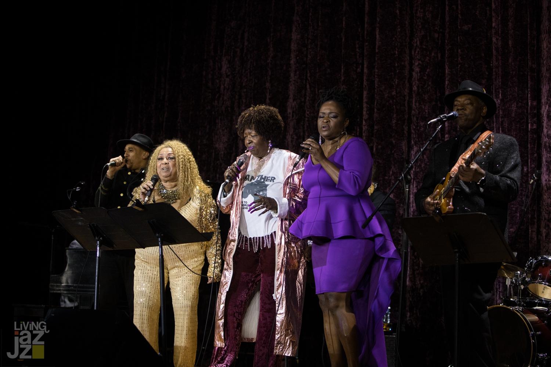 Living-Jazz-MLK-Tribute-2019-by-Rosaura-Studios-63.jpg