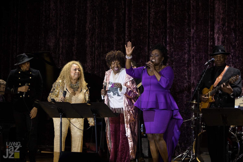 Living-Jazz-MLK-Tribute-2019-by-Rosaura-Studios-64.jpg