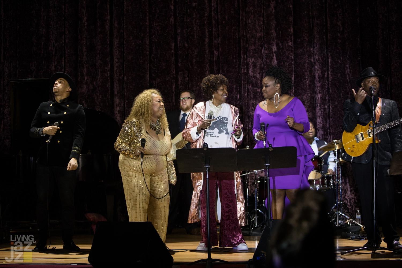 Living-Jazz-MLK-Tribute-2019-by-Rosaura-Studios-65.jpg