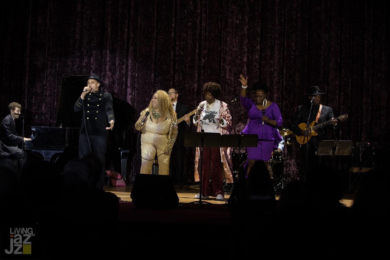 Living-Jazz-MLK-Tribute-2019-by-Rosaura-Studios-68.jpg