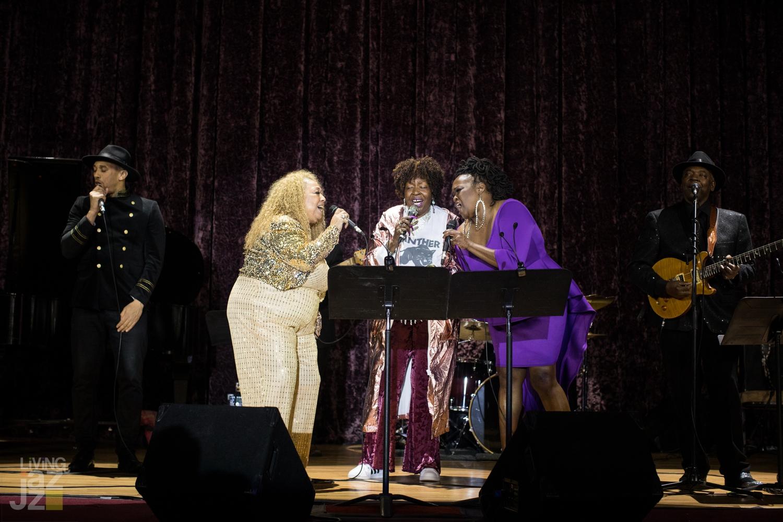 Living-Jazz-MLK-Tribute-2019-by-Rosaura-Studios-70.jpg