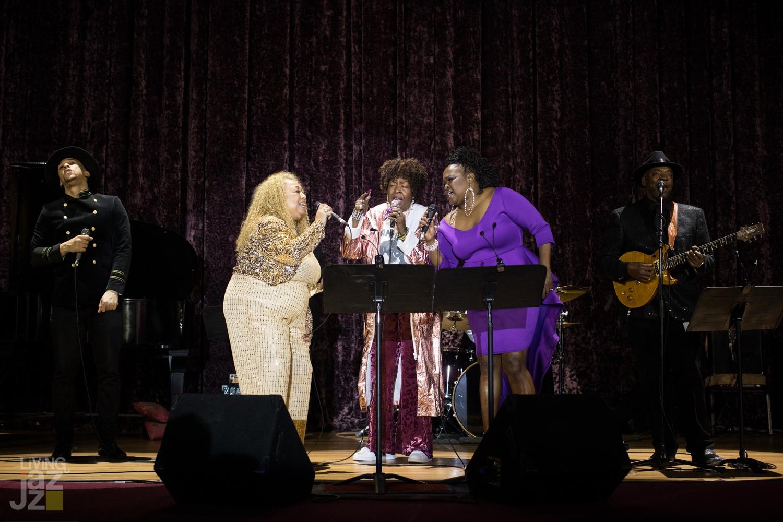 Living-Jazz-MLK-Tribute-2019-by-Rosaura-Studios-73.jpg