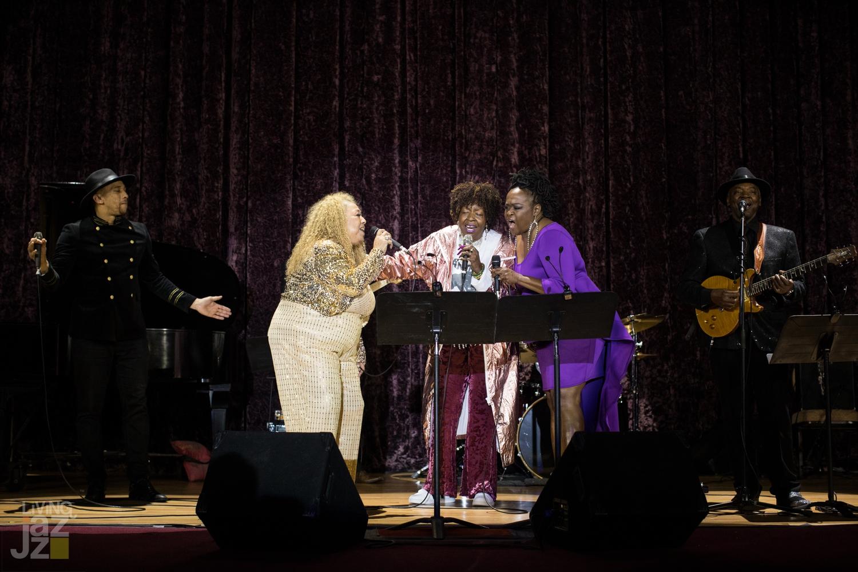 Living-Jazz-MLK-Tribute-2019-by-Rosaura-Studios-75.jpg