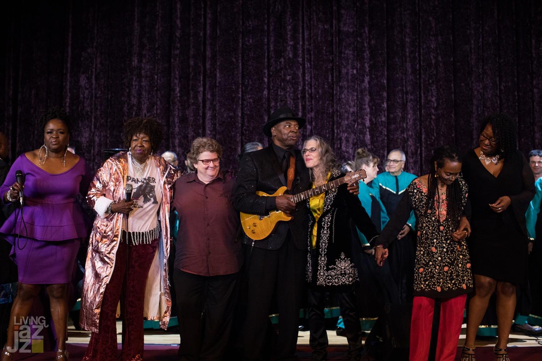 Living-Jazz-MLK-Tribute-2019-by-Rosaura-Studios-81.jpg