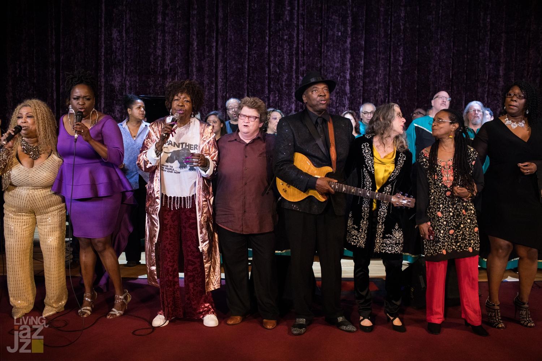 Living-Jazz-MLK-Tribute-2019-by-Rosaura-Studios-84.jpg