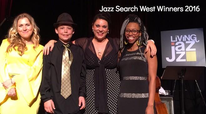 jazz-search-winners-2016.jpg