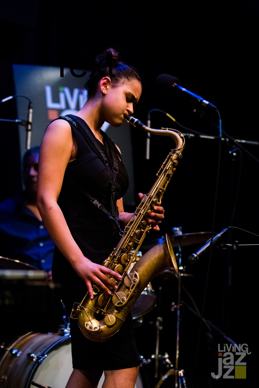 Living-Jazz-Jazz-Search-West-SemiFinals-2017-Rosaura-Studios-2017-14.jpg