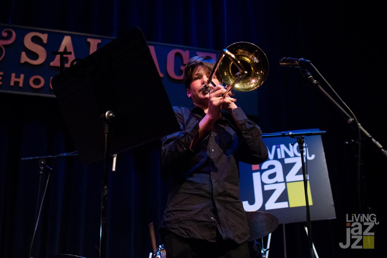 Living-Jazz-Jazz-Search-West-SemiFinals-2017-Rosaura-Studios-2017-41.jpg