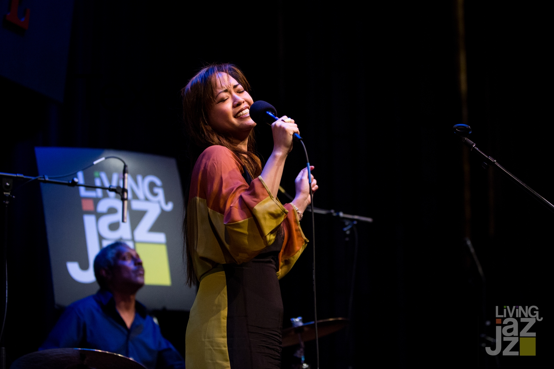 Living-Jazz-Jazz-Search-West-SemiFinals-2017-Rosaura-Studios-2017-64.jpg