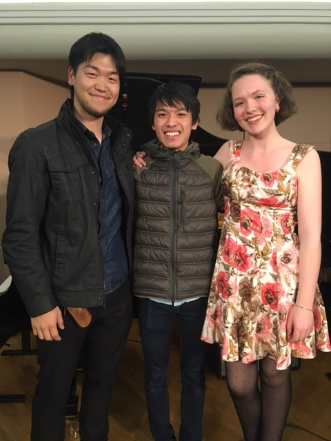 Shimpei Ogawa, Nathan Nakadegawa-Lee, Raphaella Brown.JPG