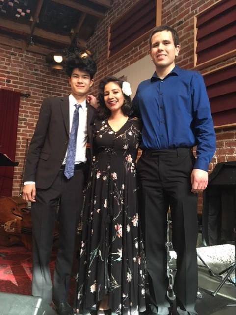 Max Nierlich, Jacqueline Corona, Michael Echaniz_IMG_3632.jpg