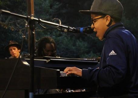 solo piano boy copy.JPG