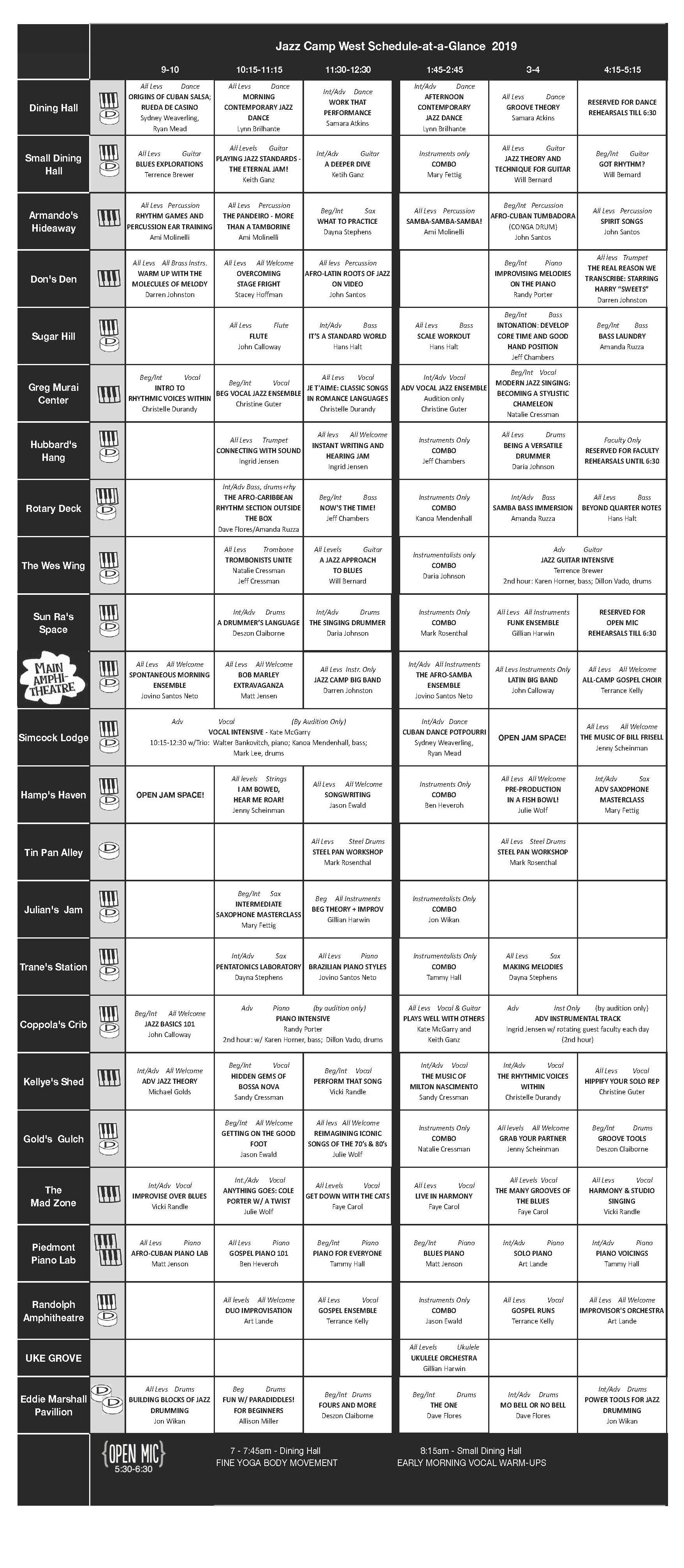 11+x+17+JC+2019+FINAL+Daily+Schedule_ver2.jpg
