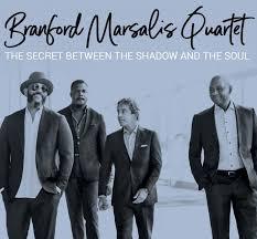 Branford Marsalis Quartet- Prize #1.jpeg