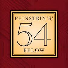 Feinsteins 54 below- Prize #1.jpeg