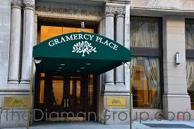 New York apartment- Gramercy Place- Prize #1.jpeg