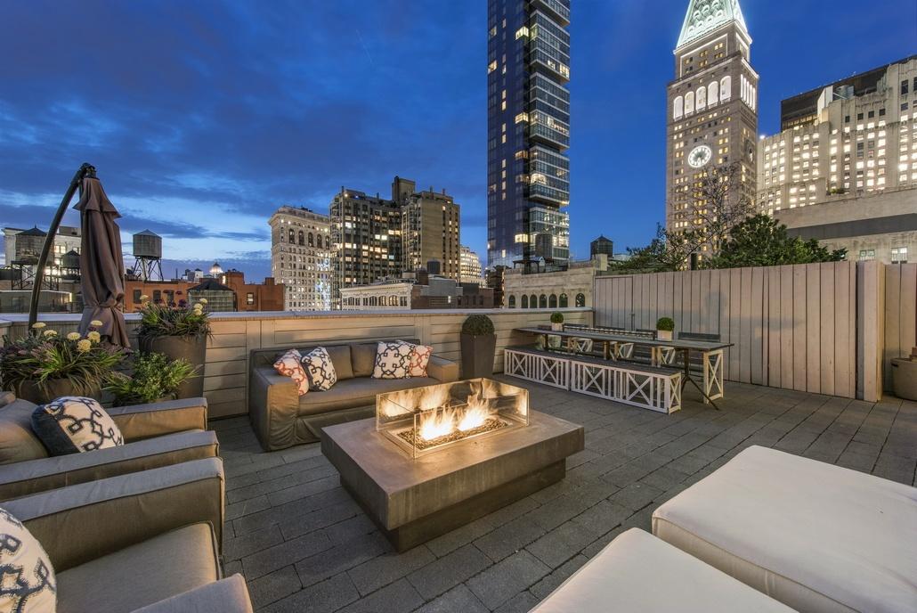 NY Apartment- Prize #1 jpg.jpg