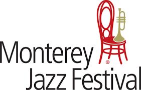 monterey jazz festival copy- Prize #2.png