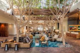 #2 Portola Hotel and Spa- Monterey Jazz- Prrize #2.jpeg
