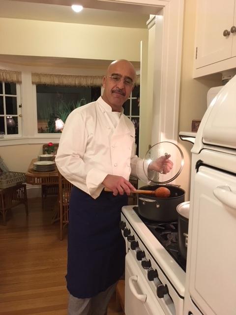 54. Chef Nasser Addi- Prize #3.JPG